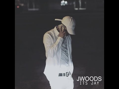 J Woods - 100 Racks (Official Music Video)