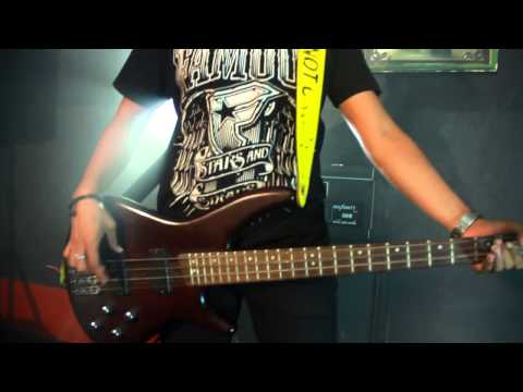 I Love You  Bio's Band Video Master HD by Kotak Photography)