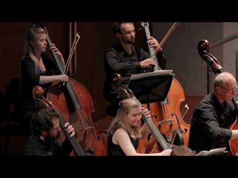 Carl Nielsen - Symphony no. 2 / Paavo Järvi / Estonian Festival Orchestra