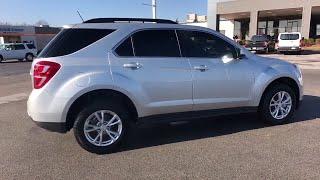 2016_chevrolet_equinox_ltz_norman_ok_1050015485127751934 2016 Chevrolet Equinox Tulsa Ok