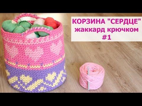 Рукоделие  Вязание спицами и крючком для детей