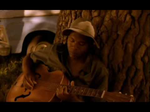 robert-cray-no-one-special-robertcraymusic