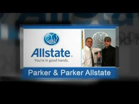 Parker and Parker Allstate- Insurance in San Marcos, TX