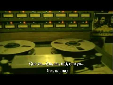 Bob Marley ft. Lauryn Hill - Turn Your Lights Down Low [Subtitulado En Español]
