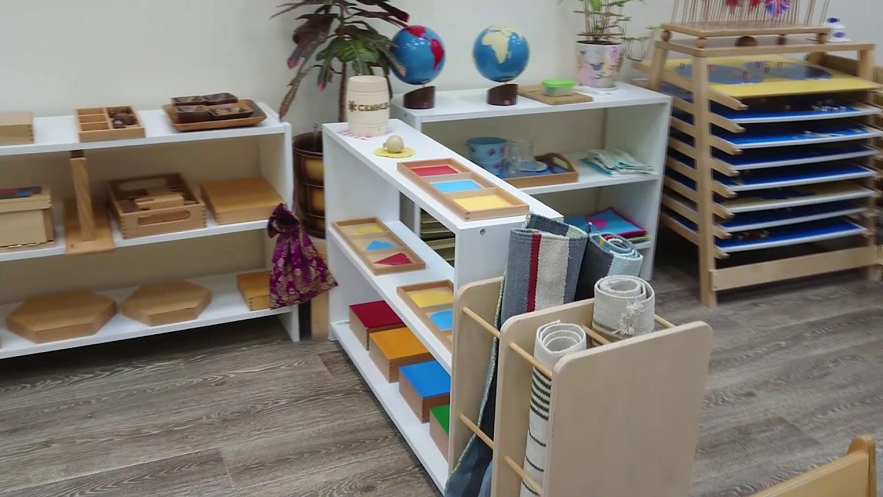 Светлояр мебель для детских садов. Вы можете купить изделия из фанеры, из массива березы или сосны. Широкий ассортимент компании