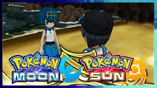 Pokemon Sun and Moon: NO MORE GYMS! The Island Challenge! NEW [Thoughts]