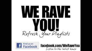 Ludacris feat. Usher & David Guetta - Rest Of My Life (Nicky Romero Remix)