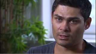 Change Your Ways (DVD feature) - Australian Men Speak About Domestic Violence