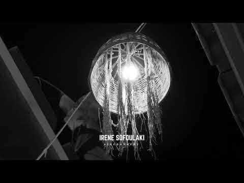Rethymno: Life After Lockdown (June 2020) / Ρέθυμνο: η Ζωή μετά την Καραντίνα (Ιούνιος 2020)