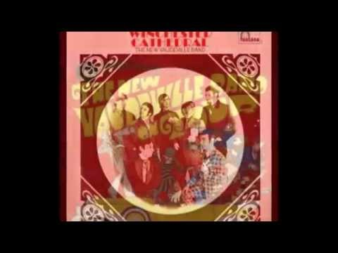 Winchester Cathedral The New Vaudeville Band Stereo Mix Tom Moulton Video Steven Bogarat