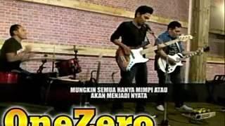 Download OneZero Band - Anganku