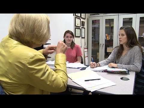 Student-Faculty Research: Smoking Stigmatization