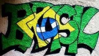Samba Do Brasil-Ey Macalena