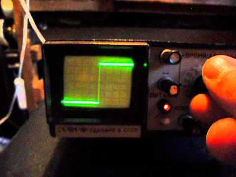 Usb autoscope. Осциллографы с функциями мотортестера. Приборы usb autoscope предназначены для поиска неисправностей в различных.