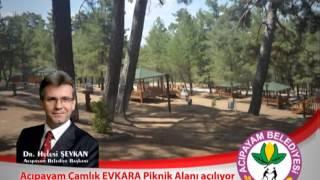 www haberacipayam com acıpayam evkara piknik alanı reklam