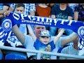 Вокруг матча Оренбург-Зенит