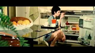 Разденься для убийцы / Nude per l'assassino (1975)