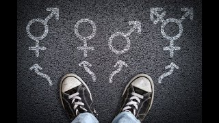 Conférence: «Représentations médiatiques des femmes et des minorités sexuelles et de genre»