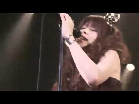 Kishida Kyoudan & The Akeboshi Rockets - HIGH SCHOOL OF THE DEAD (Live)