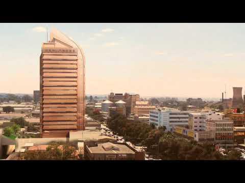 ZAMBIA KALINDULA VOL 4 NON STOP (ZAMBIAN MUSIC)