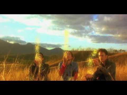 regurgitator-happiness-warner-music-australia