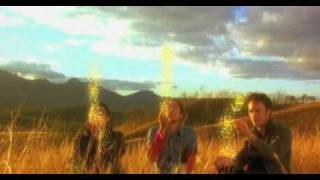 Watch Regurgitator Happiness video
