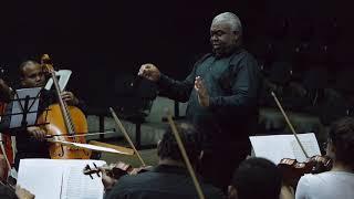 Hino   248 - Cordas - Orchestra Hymns