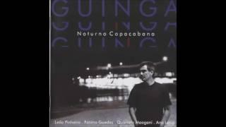 Baixar Guinga - Noturno Copacabana [2003] (Álbum Completo)