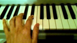 Tipu sultan title music