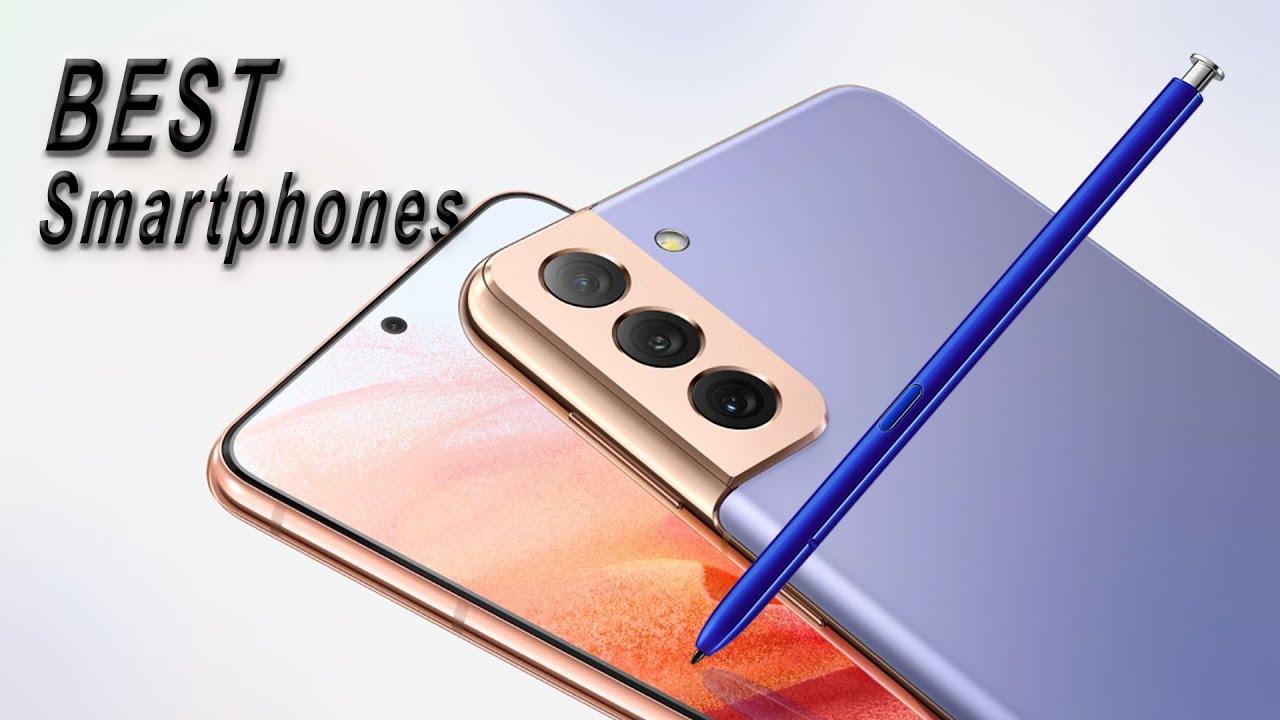 3206cd1f93b Top 5 BEST smartphones Under 15000