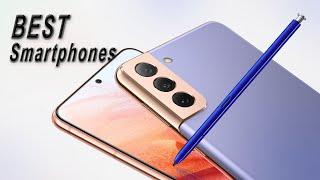 Top 5 BEST smartphones Under 15000   2018