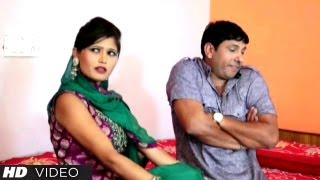 Meri Baat Suno Bhartaar | Desi Jaat Album Fauji Karamveer Jaglan |  Latest Haryanvi Video Songs 2013