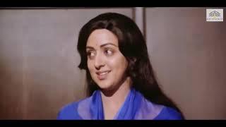 Rajesh Khanna Priya Rajvansh Court Scene from Kudrat or Hindi Drama Movie 720p
