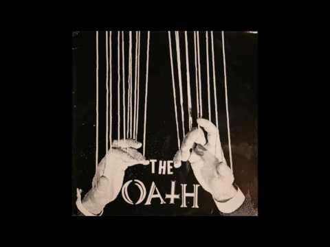 The Oath – The Oath 7