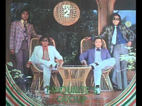 Favourite 's Group - Dangdut