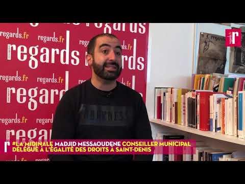 Jeune Nana Cherche Un Plan Sexe Sur Paris Sans Prise De Tête