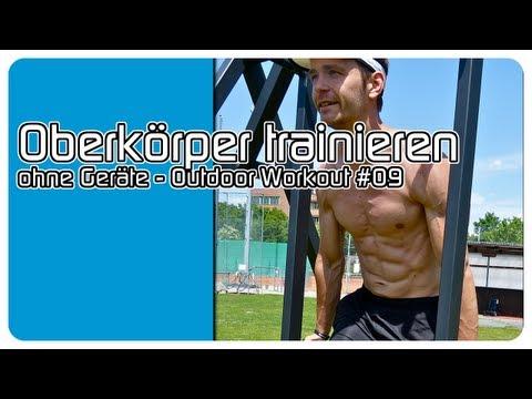 [Full Download] Fitness im park infitnesstv