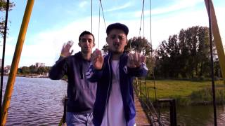 ZyGhy & Trantoru - Pe banda rulanta (prod. Zeus)
