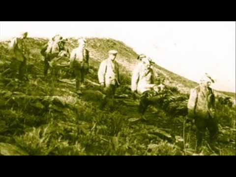 The_German_Herero_War_of_1904.wmv