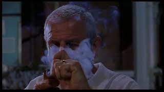 Человек Невидимка (фрагмент из фильма)