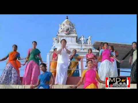 Chinna Thambi 1991 Tamil hd 1080p songs aracha santhanam Full HD