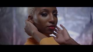 Grenade - Mpulira Bibyo