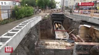 видео Телефоны водоканала в Калуге