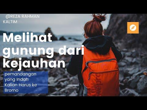 Wisata Jatim Park 3 Di Batu Jawa Timur Youtube