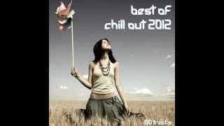 Edo - Relaxed Love (Original Mix)