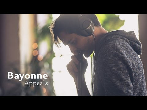 "Bayonne ""Appeals"" / Out of Town Films"