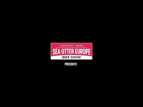 Sea Otter Cycling Festival is heading to Canada in 2019