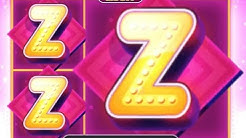 Zoom Slot Machine Game Bonus & Free Spins - Thunderkick Slots