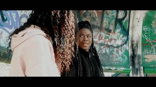 My girl cheating on me Fam!  - Saffron Young People's Project - Short Film