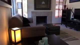 Oceanside Home for Sale 3417 Willow Tree Ct 92058